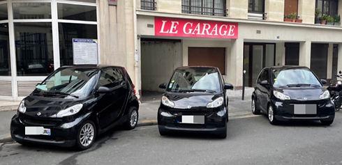 véhicules de remplacement smart.jpg
