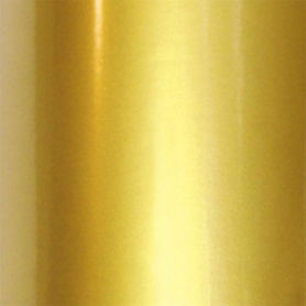 shiny-gold-color-background-6.jpg