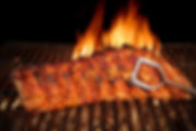 ribs with flame.jpg