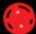 ATL_fusion_logopng.png