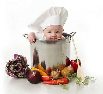 daycare catering,private school catering