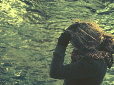 conoce la ansiedad, qué es y cómo se supera