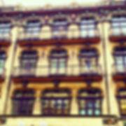 centro de psicología en Gijón
