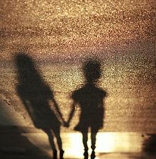 La terapia psicológica está dirigida a personas que o bien son conscientes de que padecen un trastorno psicológico o bien sienten malestar asociado a ansiedad, tristeza, estrés, inseguridad, bajo concepto sobre uno mismo, vacío interior, miedos, fobias, obsesiones, confusión, dependencia, ira, irritabilidad, etc.