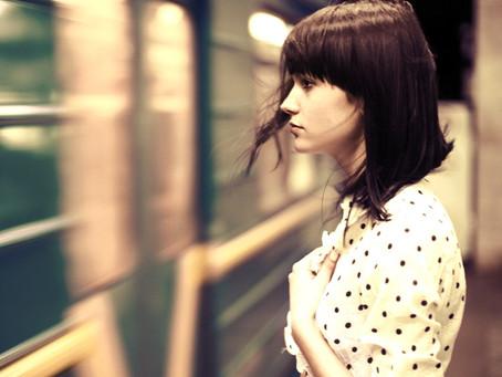 el código del estrés, por qué aparece y cómo se afronta