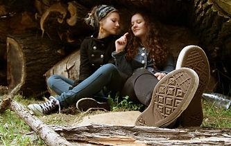 La terapia psicológica para adolescentes asociada a los cambios maduativos propios de la edad