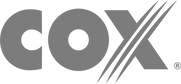 1280px-Cox_Communications_(logo).svg.png