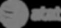 AT_and_T-logo-7691ACC057-seeklogo.com.pn