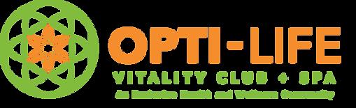 Opti-Life_Horiz_Logo.png