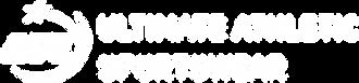 UA_logo_primary_horiz_white.png