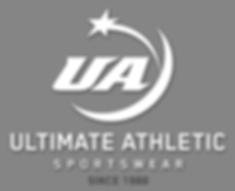 UA_frontPageLogoImage_tagline_v03.png
