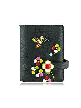 Porte-monnaie Butterfly Small ESPE
