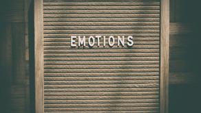 Taboo Zone Emotion
