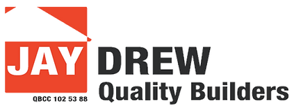 Jay Drew Quality Builders | Brisbane Northside
