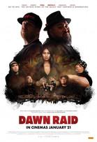 Dawn Raid_Online One Sheet_Jan21.jpg