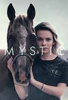 Libertine+Pictures+-+Mystic+-+poster.jpg