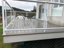 Composite Decking Nanaimo