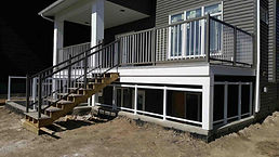 nanaimo aluminum railing, leduc decking and railing, decking and railing ardrie, deck renovations nanaimo ardrie leduc red deer, the island decking company, deck and rail nanaimo, decking companies red deer, deck companies nanaimo, red deer deck companies, aluminum railing red deer, aluminum railing lethbridge, aluminum railing regina, red deer decking, deck and rail red deer