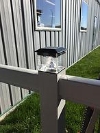 composite decking lethbridge, aluminum railing regina, regina aluminum railing regina, regina aluminum railing, decking lethbridge, decking red deer, red deer composite decking