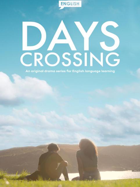 Days Crossing