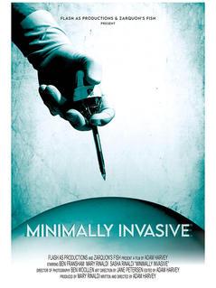 Minimally Invasive