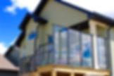 deck railing red deer, deck railing regina, regina aluminum railing, railing regina, deck railing lethbridge, railings red deer, glass railing red deer