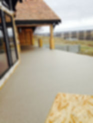 vinyl decking lethbridge, vinyl deck red deer, vinyl decking regina, regina aluminum railings, aluminum railing regina