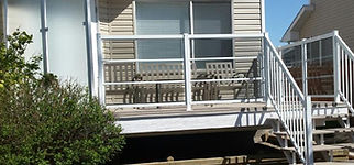 red deer railing, glass railing regina, aluminum railing regina, deck railings red deer, aluminum railing lethbridge, aluminum railing red deer