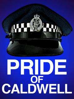 Pride of Caldwell