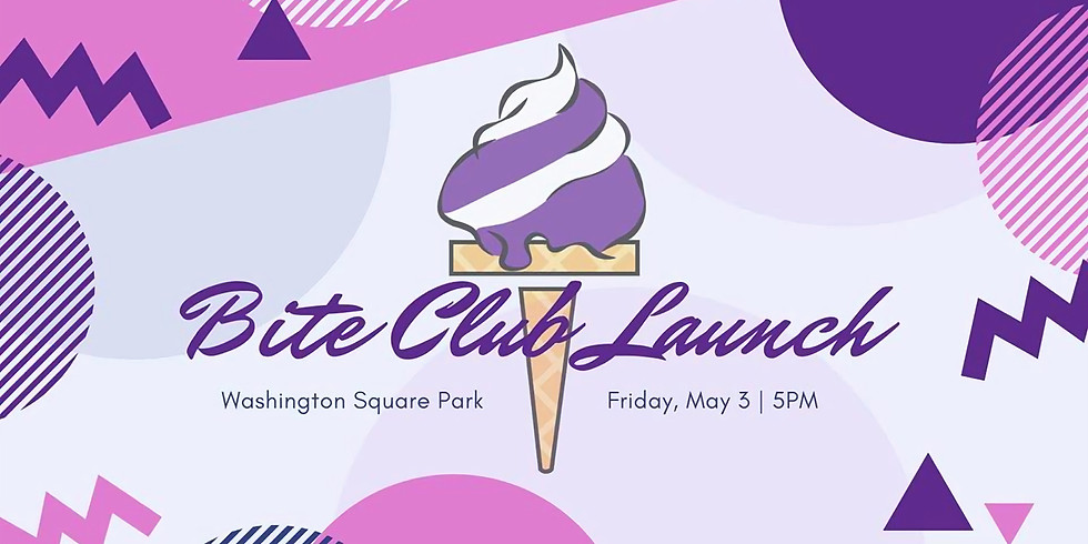 Bite Club Launch