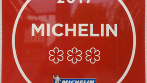 Why You Should Take a Michelin Star Rating With a Grain of Salt