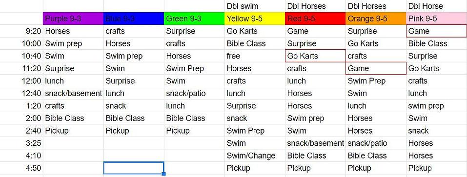 day camp 2020 schedule.JPG