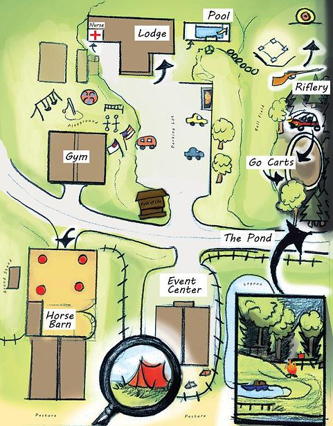 PoL camp map.jpg