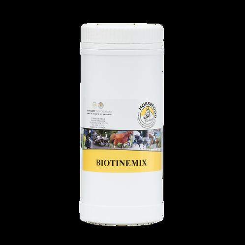 Biotine Mix