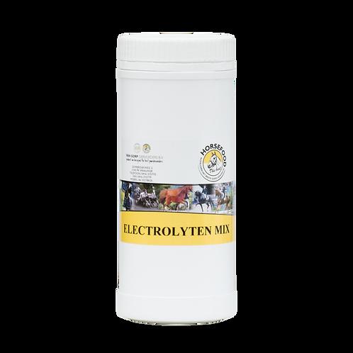 Electrolyten Mix