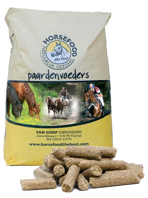 All-Round Paardenbrok