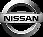 nissan-6-logo-png-transparent.png