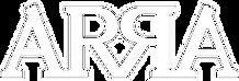 logo-arra.png
