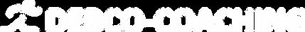 Debco_logo_blanc.png