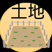 土地.png