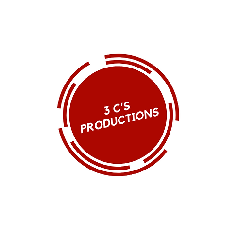 3 C's productions-2.png