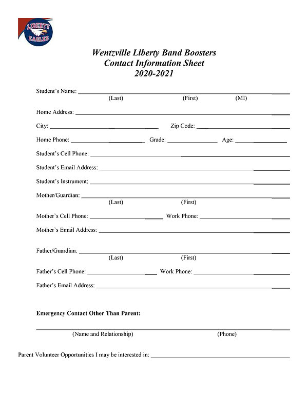 Contact Information Form 2020-21.jpg