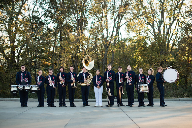 LHSBandSeniors-1.jpg