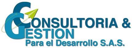 Logo-CG-S.A.S-PD-FBS-Imagotipo..png