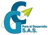 Logo-CG-S.A.S-FBS..png