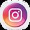 Instagram Consultoría y Gestión S.A.S.
