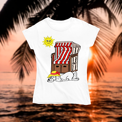 women-s-t-shirt-mockup-with-a-summer-themed-customizable-background-m1499 (9).png