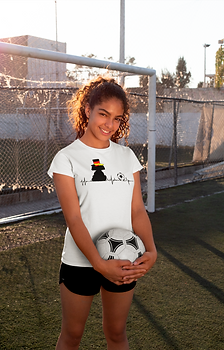 tee-mockup-of-a-smiling-teenager-holding