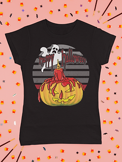 t-shirt-mockup-featuring-halloween-candies-and-decorations-m102 (7).png