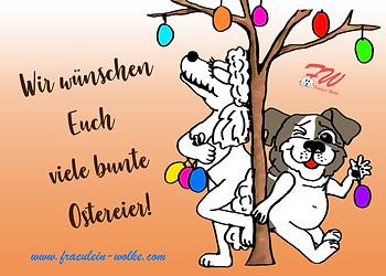 D_viele bunte Ostereier_digital.png